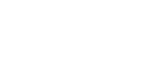 PAHL GmbH Logo
